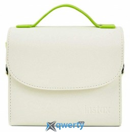 Fujifilm INSTAX MINI 9 BAG White (70100139126)