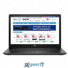 Dell  Inspiron 17 3780 (3780Fi54H1HD-LBK) Black