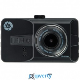 Globex GE-112W (GE-112W)