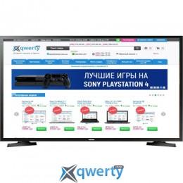 Samsung UE32N4500AUXUA