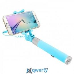 Forever JMP-200 blue (GSM032582)