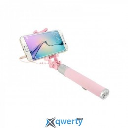 Forever JMP-200 pink (GSM032581)
