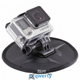 SP Flex Mount (53160)
