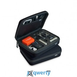 SP POV Case XL (54000)