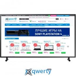 Samsung QE43LS03RAUXUA