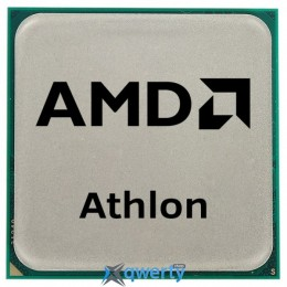 AMD Athlon 220GE 3.4GHz AM4 Tray (YD220GC6FBMPK)