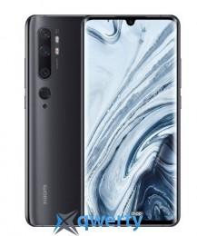 Xiaomi Mi Note 10 6/128GB Black (Global)
