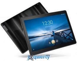 Lenovo TAB P10 TB-X705L LTE 4/64GB (ZA450072UA) Black