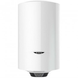 ARISTON PRO1 ECO 80V 1.8K PL DRY