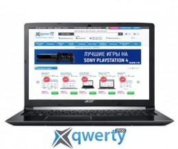 Acer Aspire 5 A517-51G-52L0 (NX.GVQEU.039) Black