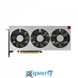 ASUS PCI-Ex Radeon VII 16GB HBM2 (4096bit) (1750/2000) (HDMI(2.0b), Display Port(1.4) (RADEONVII-16G)
