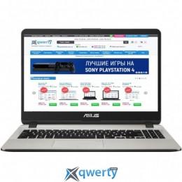 ASUS VivoBook X507UF-EJ098 (90NB0JB2-M01030) Gold