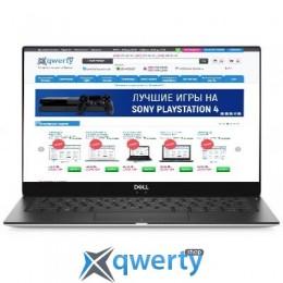 Dell XPS 13 (9370) (210-ANUY#AMRUIP-08)
