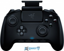 Razer Raiju Mobile PC/Android Black (RZ06-02800100-R3M1)