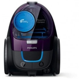 Philips FC9333/09