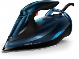 Philips GC 5034/20