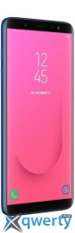 Samsung Galaxy J8 2018 32GB Blue купить в Одессе