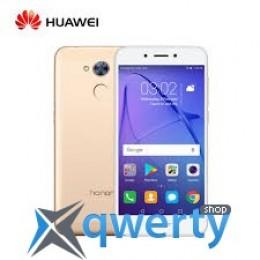 HUAWEI Honor 6A 3/32GB Gold