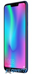 HUAWEI Honor 8c 4/32GB Blue