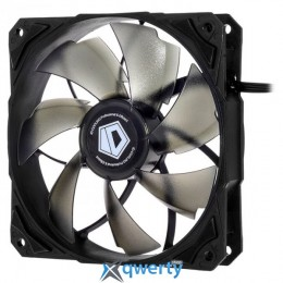 ID-COOLING (NO-12025-SD)