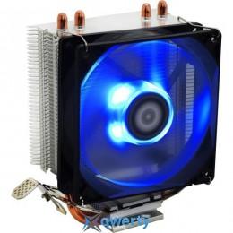 ID-COOLING (SE-902X) Blue LED