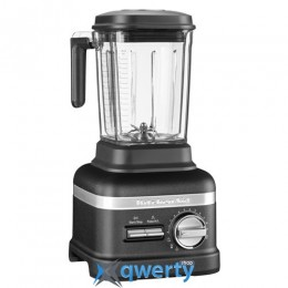 KitchenAid 5KSB8270EBK