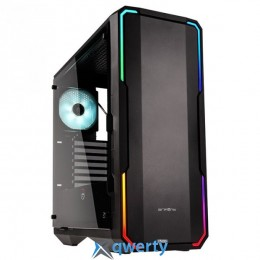 BitFenix Enso Black (BFC-ENS-150-KKWGK-RP)