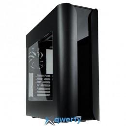 BitFenix Pandora ATX Core Black (BFC-PAN-600-KKWN1-RP)