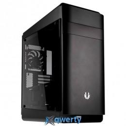 BitFenix Shogun Window Black (BFC-SOG-600-KKWSK-RP)