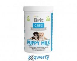 Brit Care Puppy Milk сух.молоко д/собак 1 kg (1111146828)