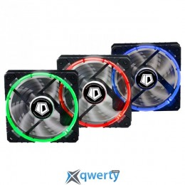 ID-COOLING (RB-12025) Three Pack