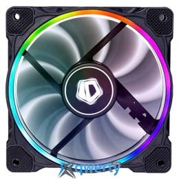 ID-Cooling ZF-12025-RGB (ZF-12025-RGB)