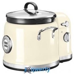 KitchenAid 5KMC4244EАС купить в Одессе