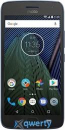 Motorola XT1687 Moto G5 Plus 32GB Single sim Lunar Grey