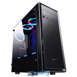 1stPlayer D6 Color LED Black купить в Одессе