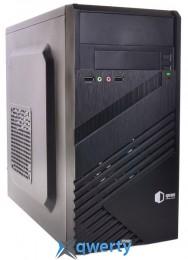 QUBE QB05M_MNNU3 BLACK, БЕЗ БП (QB05M_MNNU3)