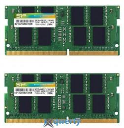 SILICON POWER DDR4 8GB 2133MHZ (SP008GBSFU213N22)