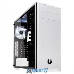 BitFenix Nova TG White (BFX-NTG-100-WWWKK-RP)