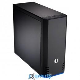 BitFenix Shadow Black (BFC-SDO-150-KKWBR-RP)