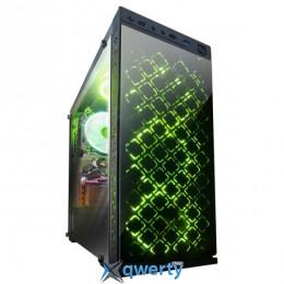 Frime Illusion Green LED (Illusion-U3-GLS-4GDRF) купить в Одессе