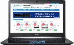 Acer Aspire 5 A517-51-317P (NX.H9FEU.002)