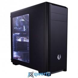 BitFenix Nova Window Black (BFX-NOV-100-KKWSK-RP)