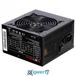 BitFenix BPA600 600W (BP-BP600ALNN-9R)