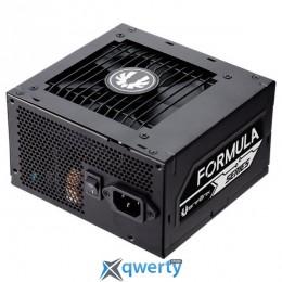 BitFenix Formula Gold 750W (BP-FM750ULAG-9R) купить в Одессе