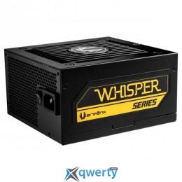 BitFenix Whisper M BWG550M 550W (BP-WG550UMAG-9FM)
