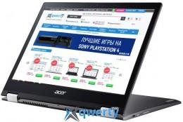 Acer Chromebook Spin 13 CP713-1WN-37V8 (NX.EFJAA.004)