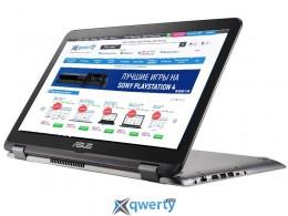 ASUS VivoBook Flip 15 TP510UQ (TP510UQ-IH74T) Grey