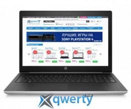 HP ProBook 430 G5 (3RL39AV_V25) Silver