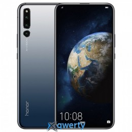HUAWEI Honor Magic 2 6/128GB Black