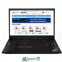 Lenovo ThinkPad E585 (20KV000CRT)